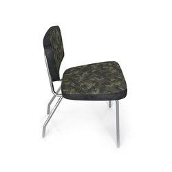SOUVENIR Chair | Stühle | GIOPAGANI