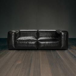 Sartoria – VICIOUS Sofa | Divani | GIOPAGANI
