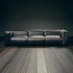 VICIOUS Sofa | Divani | GIOPAGANI
