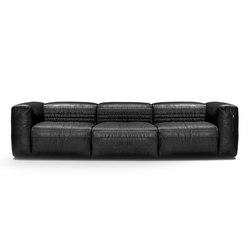 VICIOUS Sofa | Sofás | GIOPAGANI