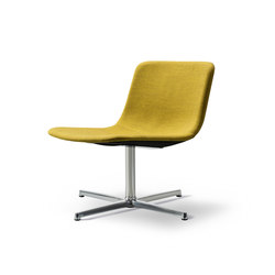 Pato Lounge | Visitors chairs / Side chairs | Fredericia Furniture