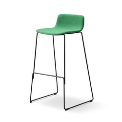 Pato Stool | Barhocker | Fredericia Furniture