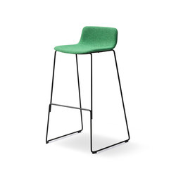 Pato Stool | Taburetes de bar | Fredericia Furniture