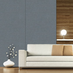 InteriorArts 2028 - Denim | Wall laminates | Chemetal