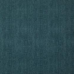 Corduroy | 16813 | Fabrics | Dörflinger & Nickow