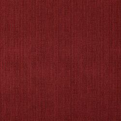 Corduroy | 16816 | Fabrics | Dörflinger & Nickow