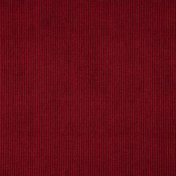Corduroy | 16817 | Fabrics | Dörflinger & Nickow