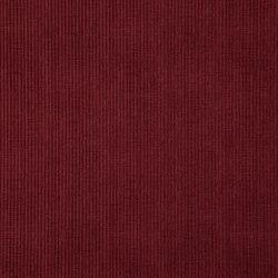 Corduroy | 16818 | Fabrics | Dörflinger & Nickow