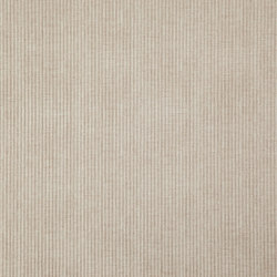 Corduroy | 16876 | Fabrics | Dörflinger & Nickow