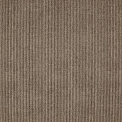 Corduroy | 16878 | Fabrics | Dörflinger & Nickow