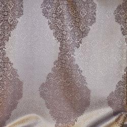 Donja CC | 50038 | Fabrics | Dörflinger & Nickow