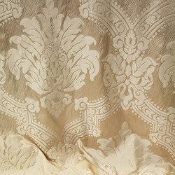 Epona CC | 50205 | Curtain fabrics | Dörflinger & Nickow
