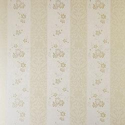 Erica CC | 50069 | Tissus pour rideaux | Dörflinger & Nickow