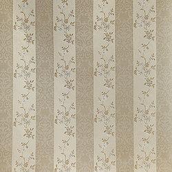 Erica CC | 50070 | Curtain fabrics | Dörflinger & Nickow