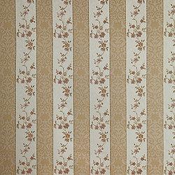 Erica CC | 50071 | Curtain fabrics | Dörflinger & Nickow