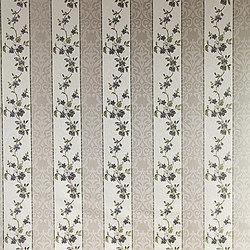 Erica CC | 50072 | Curtain fabrics | Dörflinger & Nickow