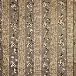 Erica CC | 50074 | Drapery fabrics | Dörflinger & Nickow