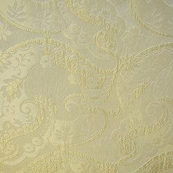 Eva CC | 50028 | Tissus de décoration | Dörflinger & Nickow