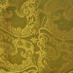 Eva CC | 50029 | Curtain fabrics | Dörflinger & Nickow