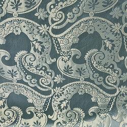 Eva CC | 50030 | Drapery fabrics | Dörflinger & Nickow
