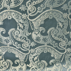 Eva CC | 50030 | Curtain fabrics | Dörflinger & Nickow