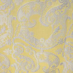 Eva CC | 50031 | Drapery fabrics | Dörflinger & Nickow