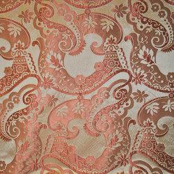 Eva CC | 50032 | Curtain fabrics | Dörflinger & Nickow