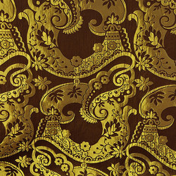 Eva CC | 50033 | Tejidos para cortinas | Dörflinger & Nickow