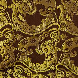 Eva CC | 50033 | Curtain fabrics | Dörflinger & Nickow