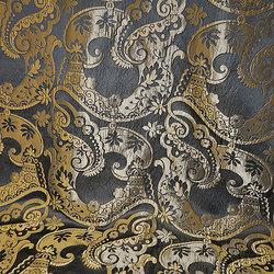 Eva CC | 50034 | Curtain fabrics | Dörflinger & Nickow
