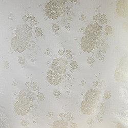 Fagus CC | 50057 | Curtain fabrics | Dörflinger & Nickow