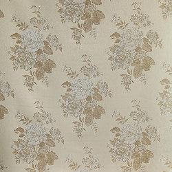 Fagus CC | 50058 | Curtain fabrics | Dörflinger & Nickow