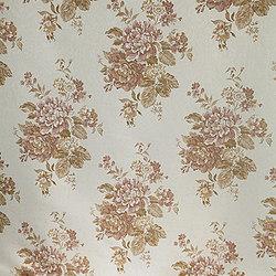 Fagus CC | 50059 | Curtain fabrics | Dörflinger & Nickow