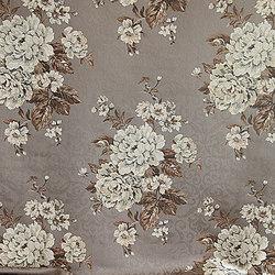 Fagus CC | 50062 | Curtain fabrics | Dörflinger & Nickow