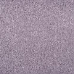 Lian D | 16133 | Curtain fabrics | Dörflinger & Nickow