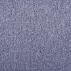 Lian D | 16134 | Curtain fabrics | Dörflinger & Nickow