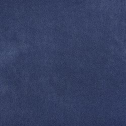Lian D | 16137 | Curtain fabrics | Dörflinger & Nickow