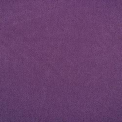 Lian D | 16139 | Curtain fabrics | Dörflinger & Nickow