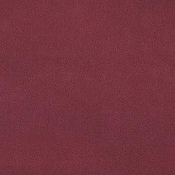 Lian D | 16141 | Tejidos para cortinas | Dörflinger & Nickow