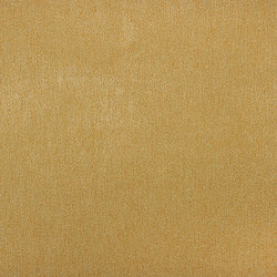 Lian D | 16143 | Curtain fabrics | Dörflinger & Nickow