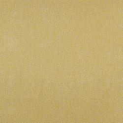 Lian D | 16144 | Tejidos para cortinas | Dörflinger & Nickow