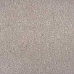Lian D | 16145 | Tejidos para cortinas | Dörflinger & Nickow