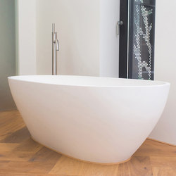 Atlantis | Free standing bathtub | Bathtubs | COCOON