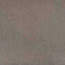 Lian D | 16146 | Curtain fabrics | Dörflinger & Nickow