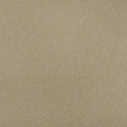 Lian D | 16147 | Tejidos para cortinas | Dörflinger & Nickow