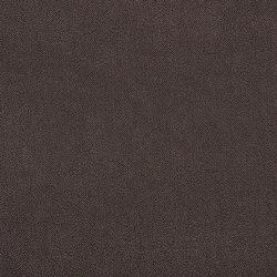 Lian D | 16149 | Curtain fabrics | Dörflinger & Nickow