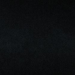 Lian D | 16150 | Tejidos para cortinas | Dörflinger & Nickow