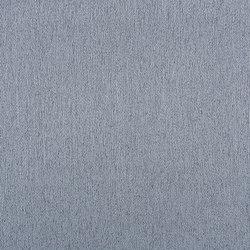 Lian D | 16152 | Curtain fabrics | Dörflinger & Nickow