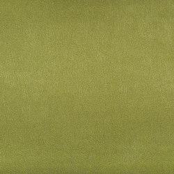 Lian D | 16154 | Curtain fabrics | Dörflinger & Nickow