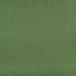 Lian D | 16155 | Vorhangstoffe | Dörflinger & Nickow